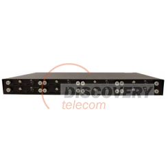 UMTS2VOIP 32M32S