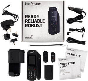 isatphone2_box_and_accessories.jpg