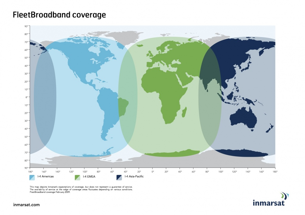 Inmarsat_FleetBroadband_Coverage_Map.jpg