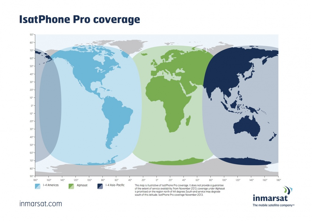 IsatPhone-Pro-coverage-November-2013.jpg