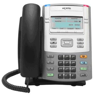 инструкция телефон nortel ntys02