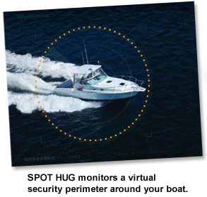 hug_boat_image.jpg